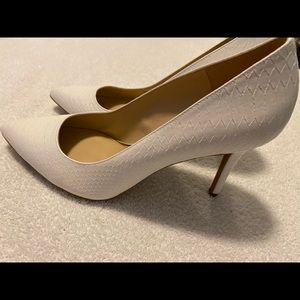 Brand New Super Gorgeous Heels By JESSICA SIMPSON